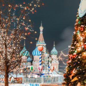 раннее бронирование туров по России